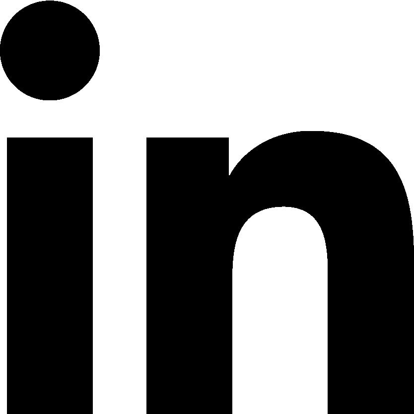 B_social-icons-02