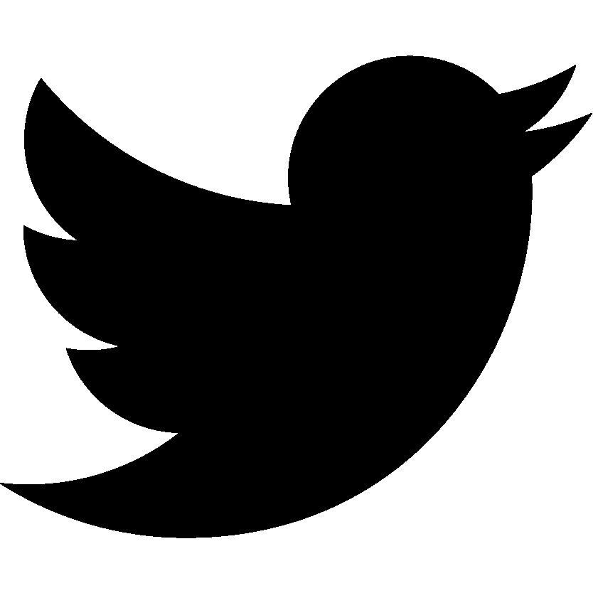 B_social-icons-03