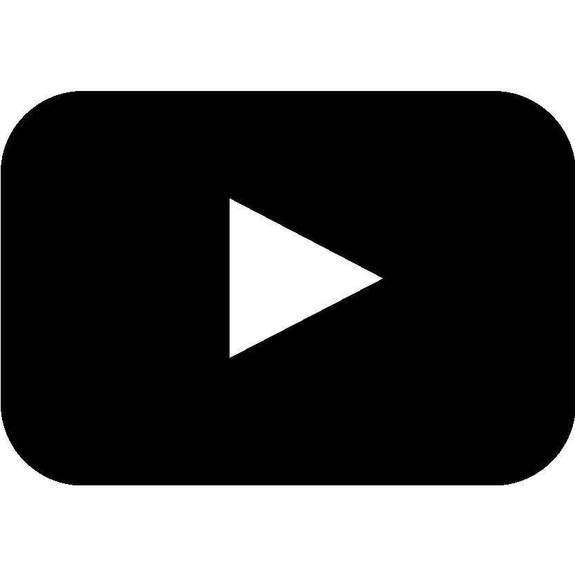 B_social-icons-05