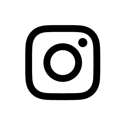 B_social-icons-01