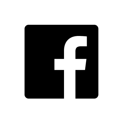 B_social-icons-04