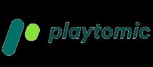 Amsterdam Padel - playtomic booking